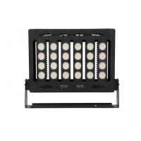 Wholesale 200W LED Flood Light For Tennis Court Ra80 / Ra90 IP67 and Dimmable from china suppliers