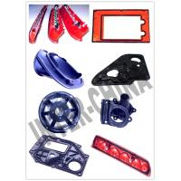 Customised model---- Gasket sealing machine for auto parts