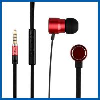 1 4 Jack To Rca Audio Cable furthermore 3 5mm Mono Jack Wiring Diagram likewise 3 5mm Headset Jack Wiring Diagram in addition Best Wiring Diagram App in addition Camera To 1 8 Stereo Plug Wiring. on 3 5 mm headphone jack diagram