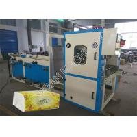 Wholesale High Speed Facial Paper Roll Rewinding Machine Aluminium Foil Rewinder from china suppliers