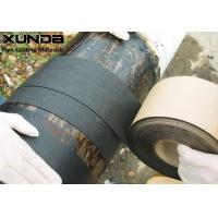 Wholesale Protection Mesh Polypropylene Corrosion Resistant Tape For Pipeline Repair Materials from china suppliers