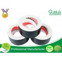 Duct winding machine popular duct winding machine Style me up fashion tape creations