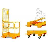 Wholesale Forklift Maintenance Platform (NK Series) from china suppliers