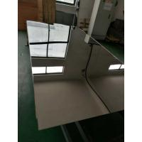 Wholesale Mirror Etched Designer 304 Decorative Stainless Steel Sheet For Elevators Manufacturing from china suppliers