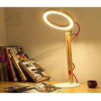 Wholesale bedroom lamp,craft lamp,touch lamps bedside from china suppliers