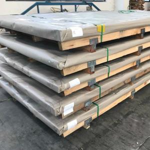 Wholesale 420 Stainless Steel Sheet Inox 420 Metal Sheet Cold Rolled Stainless Steel 420 Sheet from china suppliers