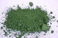 China Chromium Oxide Green on sale