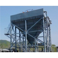 Wholesale Ore Clarification Tailing Thickener 2m-5m Depth For Gold Recovery from china suppliers