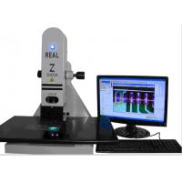 Wholesale 3D Optical Measurement System , Digital Video Measurement System from china suppliers