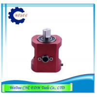 Wholesale M501  EDM Cutter Unit Mitsubishi WEDM Consumables Parts X056C326G51 from china suppliers