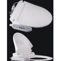 Wholesale Toilet bidet t (RSD-3900);Electronic bidet; bidet lid from china suppliers