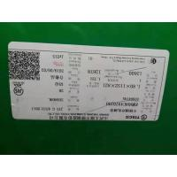 Quality SUH409L Stainless Steel Sheet Metal 1.4512 X2CrTi12 CERTS 3.1 Inox Sheet For for sale