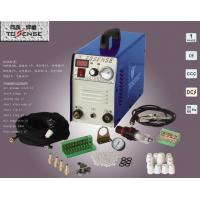 Wholesale Inverter DC AIr Plasma Cutter from china suppliers
