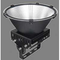 Quality High Lumen 80 Watt Industrial High Bay Lights 7200lm For Exhibition Hall for sale