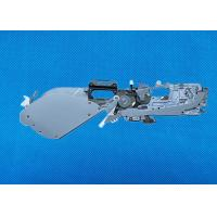 Wholesale Stainless Steel JUKI AF SMT Feeder AF05HP 8*2mm for 0402 Paper Component from china suppliers