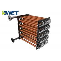 Wholesale Chain Grate Biomass Steam Boiler Spare Parts Double Drum Customizable Economizer from china suppliers
