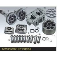 Wholesale Rexroth A8VO107 Hydraulic Pump Parts In stock from china suppliers