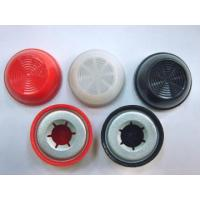 Wholesale 24/400 aluminium bottle caps from china suppliers