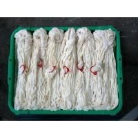 Wholesale Salted Natural Hog Casing, Natural Sausage Casing from china suppliers