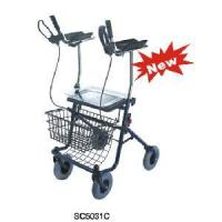Wholesale Steel Rollator (SC5031C) from china suppliers