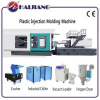 Quality Shoes Storage Plastic Box Injection Molding Machine Recycled Plastic Shoes Mould for sale