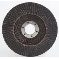 Wholesale Cement Abrasive Grinding manufacturers, suppliers, aluminium flap grinding disc grinding action smooth running wheels from china suppliers