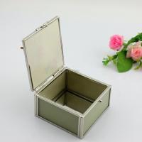 Wedding Gift Glass Painting : favors business gift jewelry box birthday gift festival gift home ...