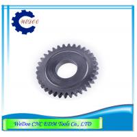 Wholesale C036 Gear For Contact Roller Charmilles WEDM Accesories Parts 100542866 from china suppliers