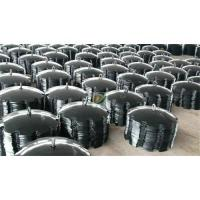 Wholesale Harrow disc blade from china suppliers
