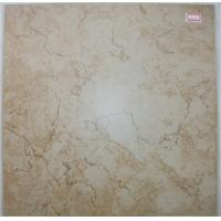 Quality 400x400mm Factory price non slip ceramic floor tile for sale