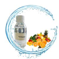 Wholesale concentrate flavour vape juice double apples for e juice liquid/cigar from china suppliers