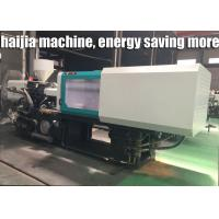 Wholesale Professional Hydraulic Injection Molding Machine With Servo Motor from china suppliers