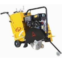 Wholesale Concrete Cutter (CNQ20) from china suppliers