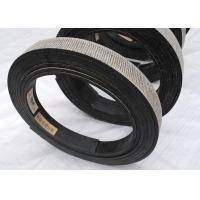 Wholesale Rubber Based Brake Friction Material High Friction Coefficient from china suppliers