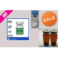 oral turinabol 50mg