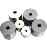 Wholesale Impact Resistance YG23C Colding Head Tungsten Carbide Pellets For Nuts And Screws from china suppliers