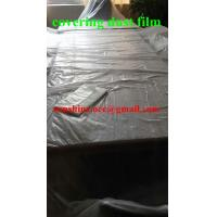 Wholesale covering dust sheet from china suppliers
