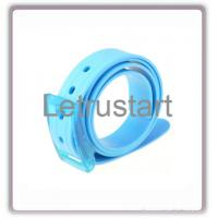 Silicone Rubber Right Products 95