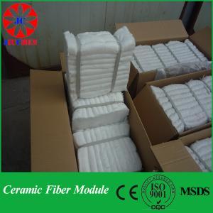 Fiber mineral wool popular fiber mineral wool for Fiber wool insulation