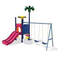 Wholesale Customed Baby Swings Seat for Children Physical Exercise HAP-18208 from china suppliers