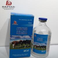 China Vitamin AD3E Veterinary Injectable Drugs Medicine Grade Biological Technology on sale