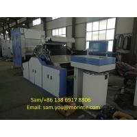 Wholesale A186G wool/cotton/polyester carding machine for spinning purpose from china suppliers
