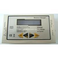 Wholesale Intelligence Charger/Balance Charger/Smart Charger/Battery Charger from china suppliers