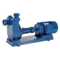 China MWL Series Water Pump, centrifugal pump on sale