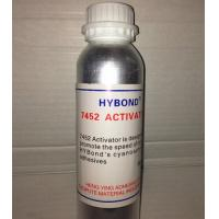 Buy cheap henkel loctite quality CA Activator from wholesalers