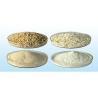 Reactive Printing Textile Grade Sodium Alginate Textile Grade 50-800cps Manufactures
