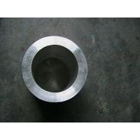 Wholesale Anti-corrosion Aluminum Anode , Bracelet Anodes Pipeline GB/T 4948-2002 from china suppliers