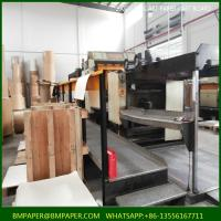 Wholesale Corrugated cardboard, corrugated paper, carton for boxes from china suppliers