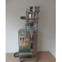 Wholesale Desktop Pneumatic Small Cosmetic Cream Paste Bottle Filling Machine Price Bean Paste Filling Machine Two from china suppliers