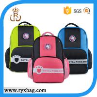 Wholesale 2016 latest school bags wholesale for girls and boys from china suppliers